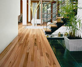 Flooring About Us Page