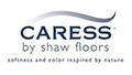 caress carpet